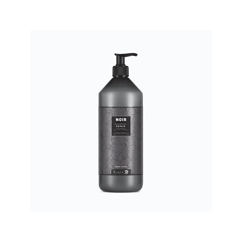 Shampooing réparateur (litre)