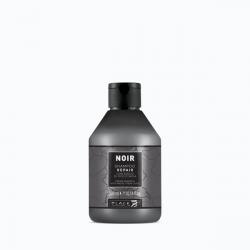 Shampooing réparateur (300 ml)