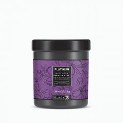 Soin déjaunisseur violet (1000 ml)