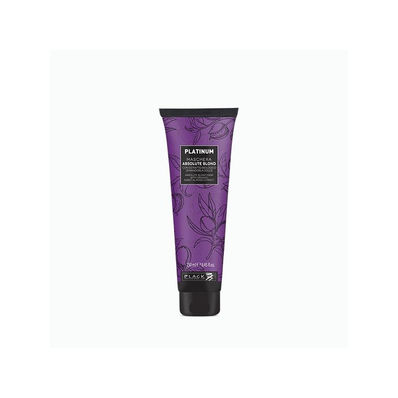 Soin déjaunisseur violet (250 ml)