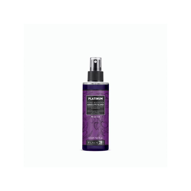 Spray déjaunisseur violet (125 ml)