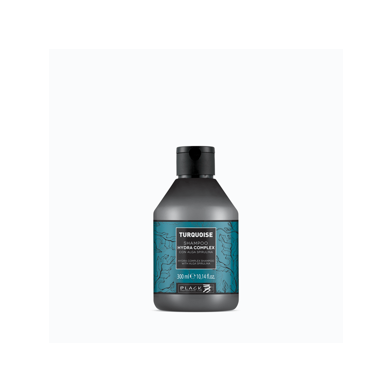 Shampooing hydratant (300 ml)