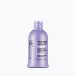 Shampooing déjaunisseur bleu (250 ml)