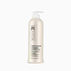 Shampooing neutre (500 ml)