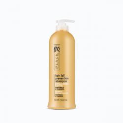 Shampooing anti-chute (500 ml)