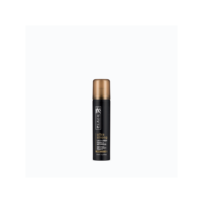 Laque Ultra Strong (75 ml)