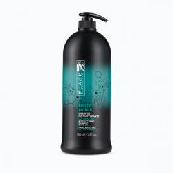 Shampooing kératine et protéine (litre)