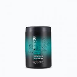 Soin Kératine & Protéine (litre)