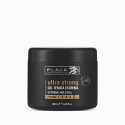 Gel Ultra Strong (500 ml)