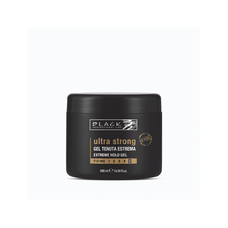Gel Ultra Strong (500 ml)