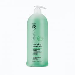 Shampooing cheveux gras (litre)