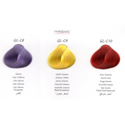 Glam Colors_3
