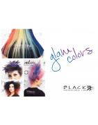 Glam Colors
