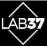Lab37